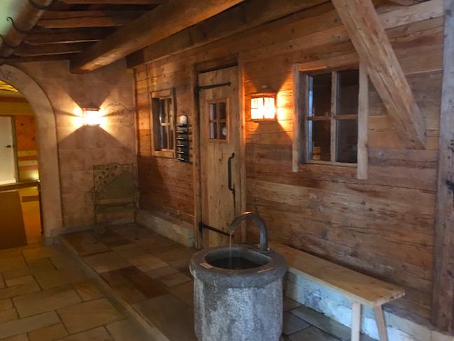 Sauna_Innen_STockresort