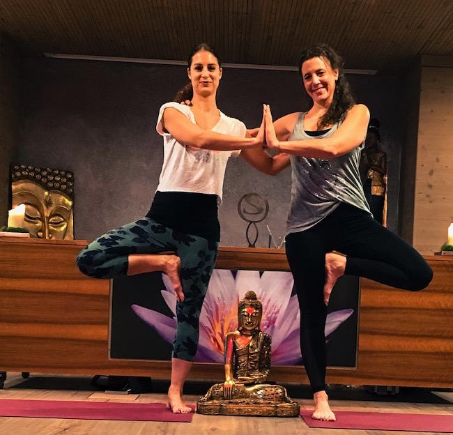 Yoga_Martina_Egger_Baum_Silvia