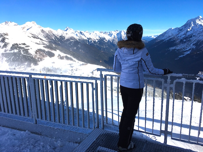 arlberg_panorama