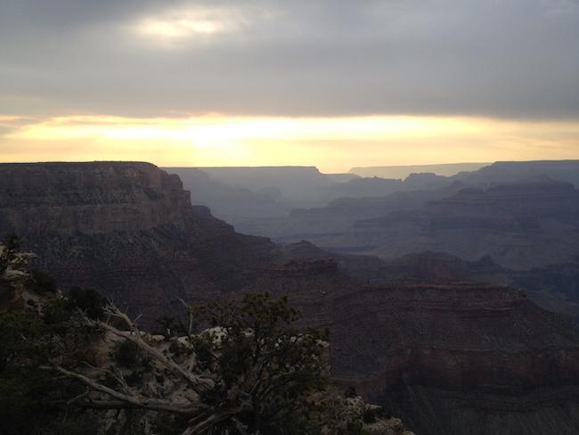 grand_canyon_titelbild