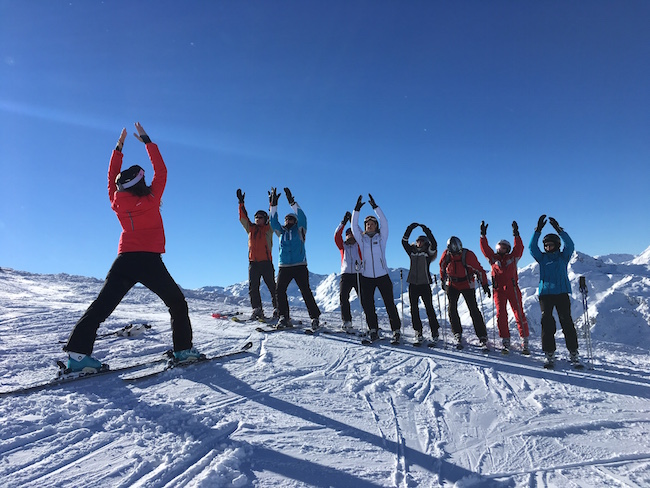 yogagruppe_snow_stockresort
