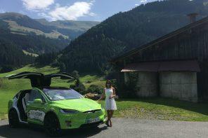 Sommer in Kitzbühel – Was du auf keinen Fall verpassen darfst!