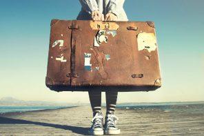 HanseMerkur Reiseversicherung: Testsieger & 5 Jahre in Österreich