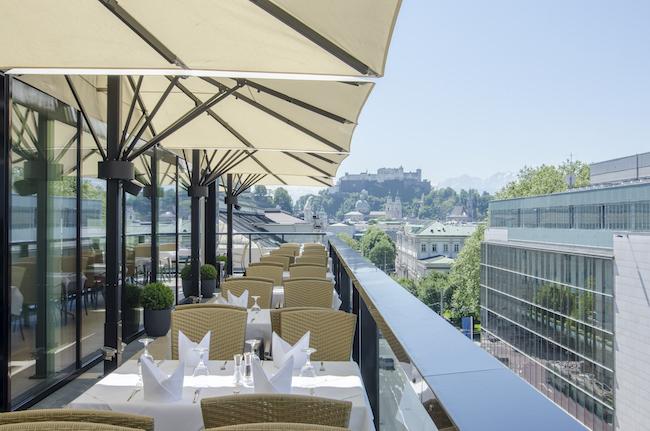 (c) IMLAUER Hotels & Restaurants GmbH
