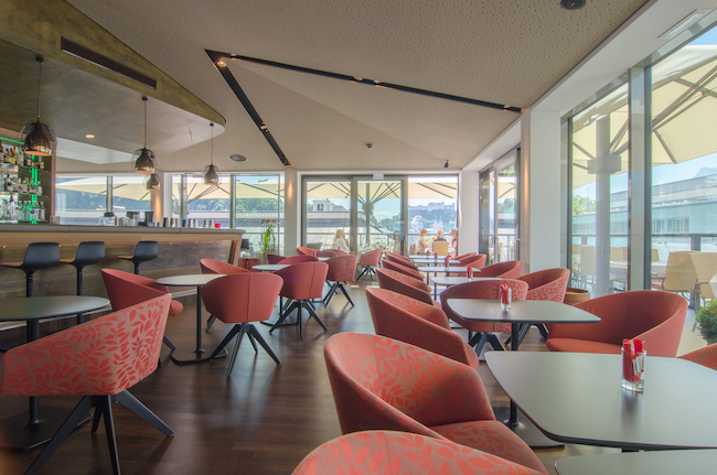 IMLAUER Hotels & Restaurants GmbH