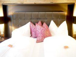 Gutwinski Bett Kissen