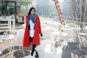 Ein kulinarischer Streifzug durch Wien