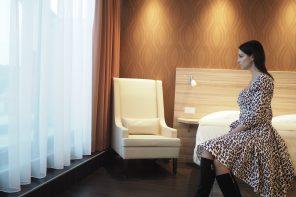 Zu Gast in der eigenen Stadt: Star Inn Hotel Linz & jede Menge Soulfood