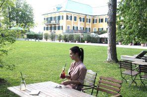 Salzburg in vier Gängen – Meine Restauranttipps