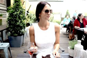 Vom Keller bis zur Dachterrasse – Meine Restauranttipps in Wien