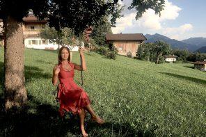 Mein Geheimtipp in Kitzbühel: Der Unterleitenhof