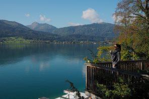 Landhaus zu Appesbach: Herrschaftlicher Herbstgenuss im englischen Landhaus