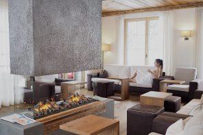 Relais & Chateaux Jagdhof Spa Hotel – Entspannen ab der ersten Minute