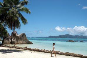 Die Seychellen mit Silhouette Cruises entdecken – Mein Travel Diary