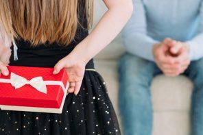 Vatertag: Meine 5 Geschenksideen rund um Reise