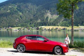 Sommer, Sonne, Sport & Spa am Weissensee