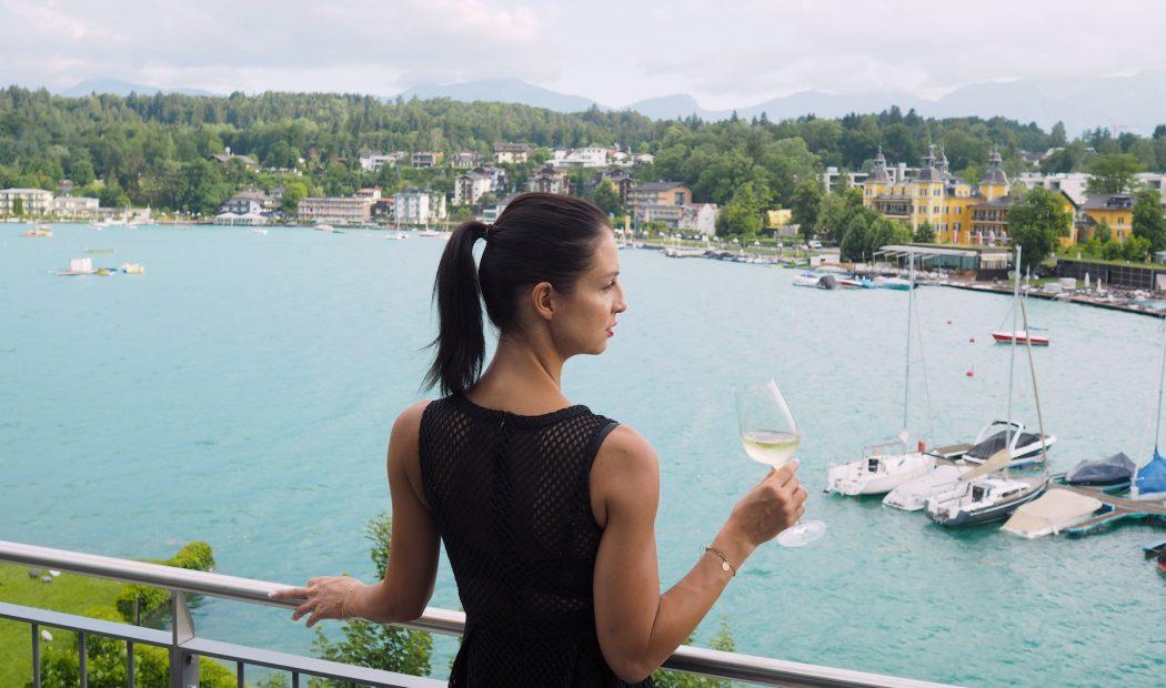 Single Cruise - Dein Date am See - Posts | Facebook