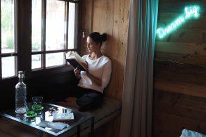 Manana im SEPP: die Kunst Dinge zu verschieben