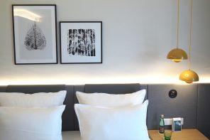 Steigenberger Hotel & Spa Krems mit neuem Zubau