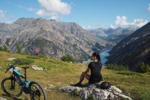 Livigno: Aktivurlaub in italienischen Höhen