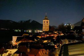 Stubnmusi Abend am Wolfgangsee: Zu Gast bei Peter & Paul