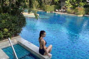 Avani+ Hua Hin Resort – Weil Poolvilla nicht Poolvilla ist