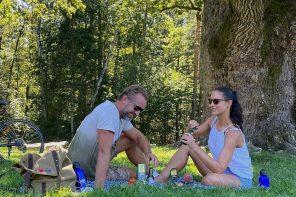 Bad Blumau entdeckt: Meine Tipps im Hügelwiesenland