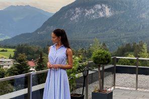 Arthurs Hotel am Achensee – Unkomplizierter Lifestyle & Sport Urlaub