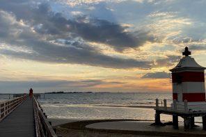 Lignano Sabbiadoro: Weit Mehr als Meer