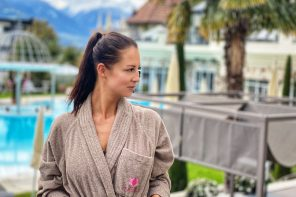 Energy for 2 – The Preidlhof Way of Wellness