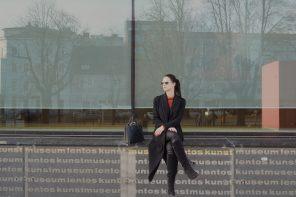 Linz in Augmented Reality erleben mit der Visit-Linz-App