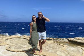Gozo – Urlaub abseits vom Massentourismus