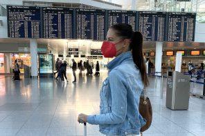 Park, Sleep & Fly: Das Hilton Munich Airport mit neuem Mountain Hub Konzept