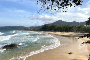 """Sandbox Phuket: Die Einreise – Ein """"How to""""!"""
