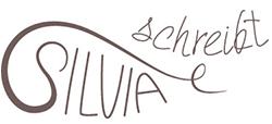 Silviaschreibt.de - Silvia schreibt nicht nur. Silvia reist auch gerne und treibt Sport. In diesem Blog verbindet sie ihre drei  Lieblingsbeschäftigungen und möchte euch daran teilhaben lassen.